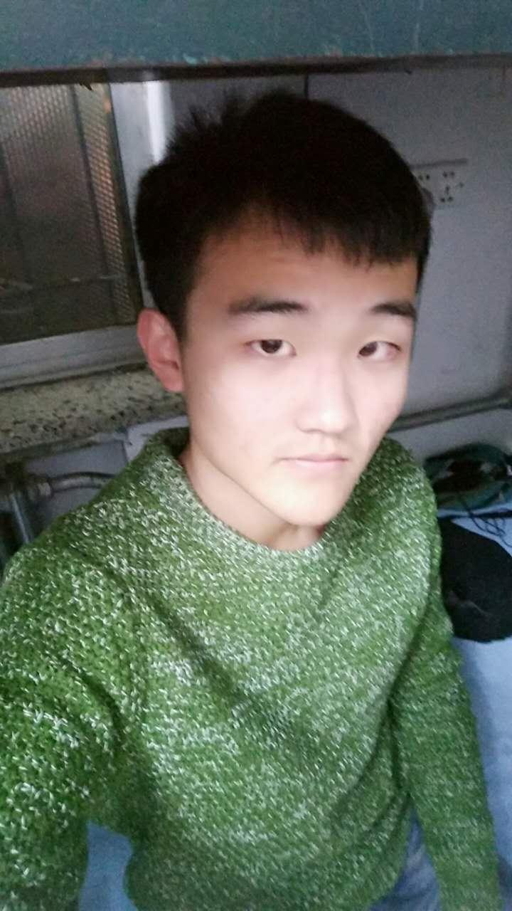 王春荣老师